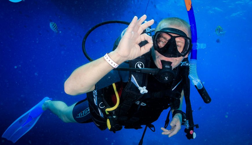 Eastern-Tourism---Open-Water-Diving